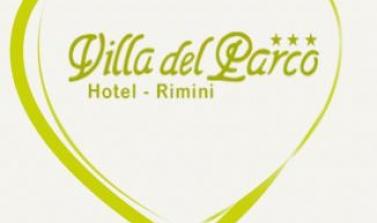 hotel 3 stelle-rimini-hotel con piscina