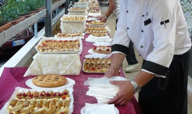 17-24 giugno hotel 2000 Rimini speciale prenota prima