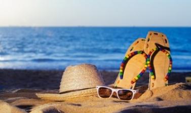 Offerta mare a luglio in hotel 4 stelle a rimini + spiaggia