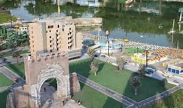 Ponte del 2 giugno a Rimini offerta hotel all inclusive