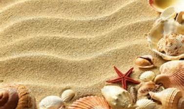 Offerta luglio all inclusive hotel a Marebello di Rimini