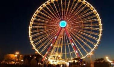 Offerta ferragosto hotel 3 stelle Marebello Rimini
