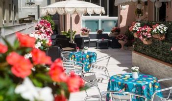 Offerta Rimini Wellness 2020 allo stesso prezzo del 2019