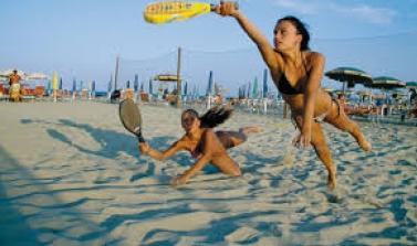 Offerta inizio Agosto hotel vicino al mare Rimini