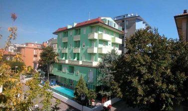 residence eurogarden per moto gp