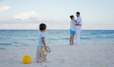 hotel 3 stelle a bellaria igea marina offerta luglio risparmio