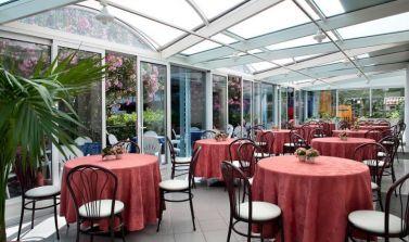 Offertissima Hotel a Rimini ponte 2 giugno