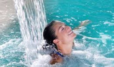 Hotel 3 stelle + vicinissime Terme
