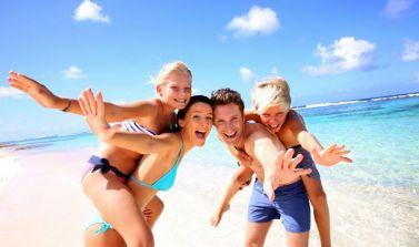 hotel economico rimini offerta estate pensione completa