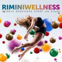 Rimini Wellness: prenota ora!