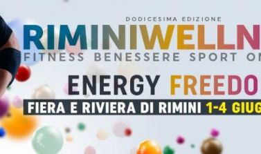 Rimini Wellness B&B