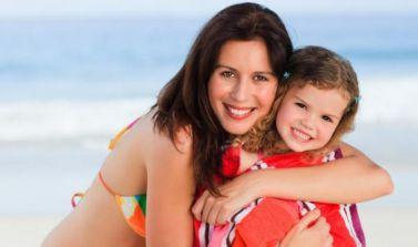 Offerta Fine Agosto Low-Cost Rimini per famiglie con bambini