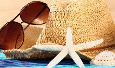 Offerta Settembre Rimini in hotel con BIMBI GRATIS, piscina, animazione e Mini Club