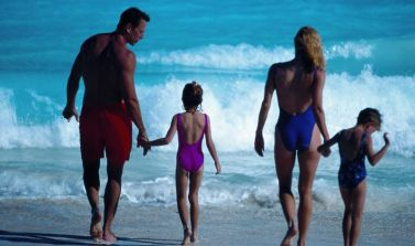 offerte hotel 3 stelle a rimini giugno con bambini gratuiti